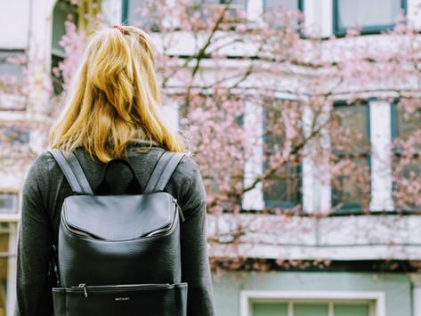 Studentskou kolej může nahradit družstevní byt - student si zajistí bydlení a navíc pojistí budoucno