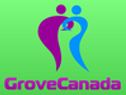 grovecanada pioneering do it yourself medicine in the medical arts