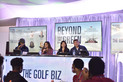 PGA charitable foundation partners with MKE Fellows for Ryder Cup