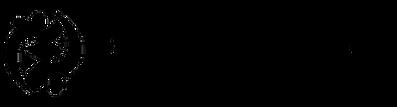 Coleman  Williams LTD Logo.png