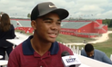 PGA gives Milwaukee youth behind-the-scenes look at 43rd Ryder Cup
