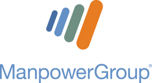 ManpowerGroup Web Stacked Logo for Dark Background.png