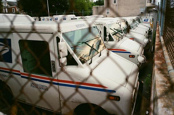 Postal Trucks.jpg
