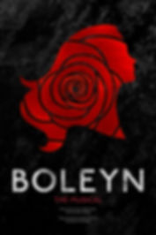 Boleyn Poster.jpg