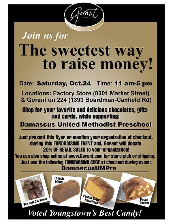 October 2020 Preschool Fundraiser.jpg