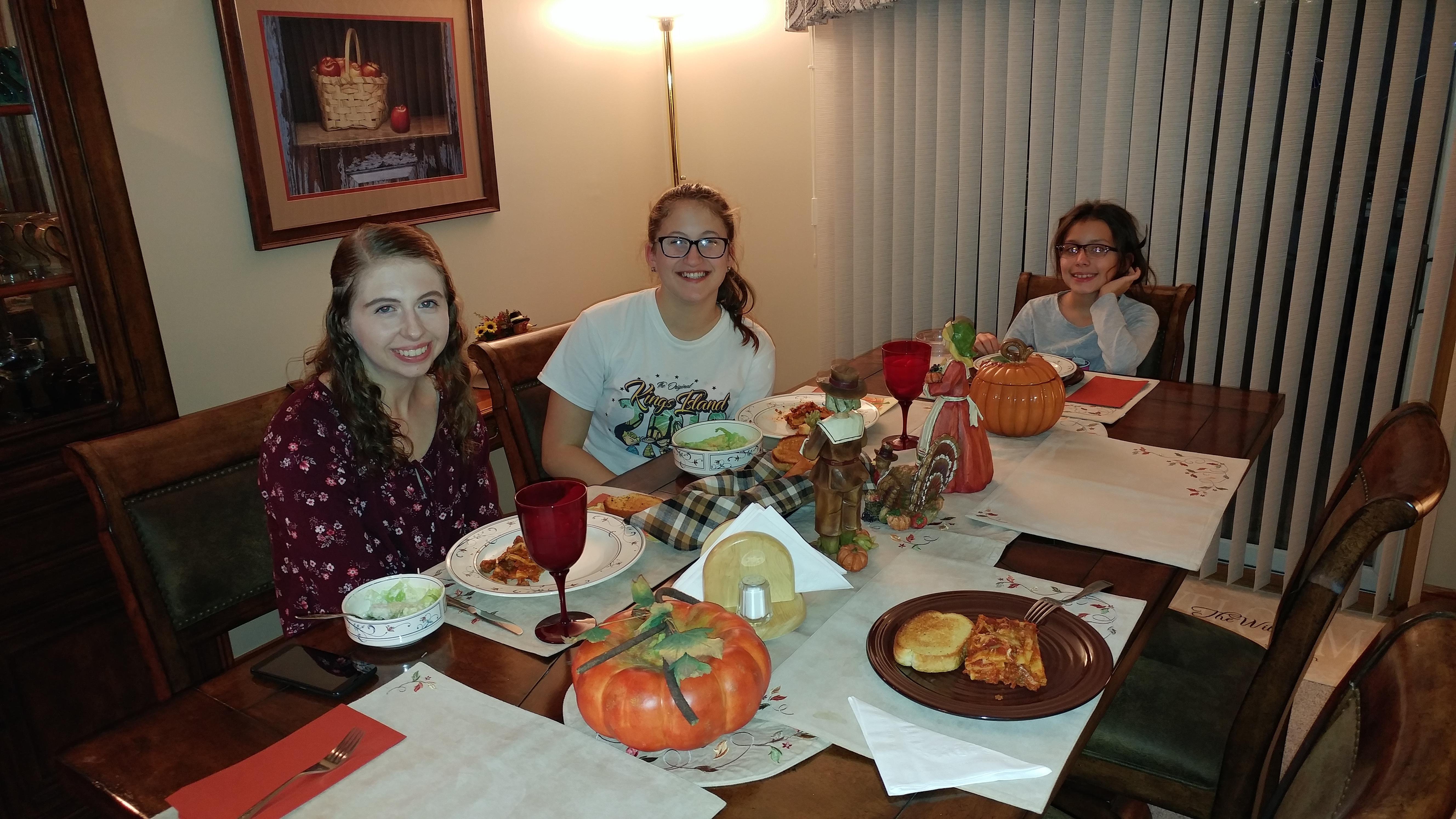 2019 Youth Progressive Dinner(4)