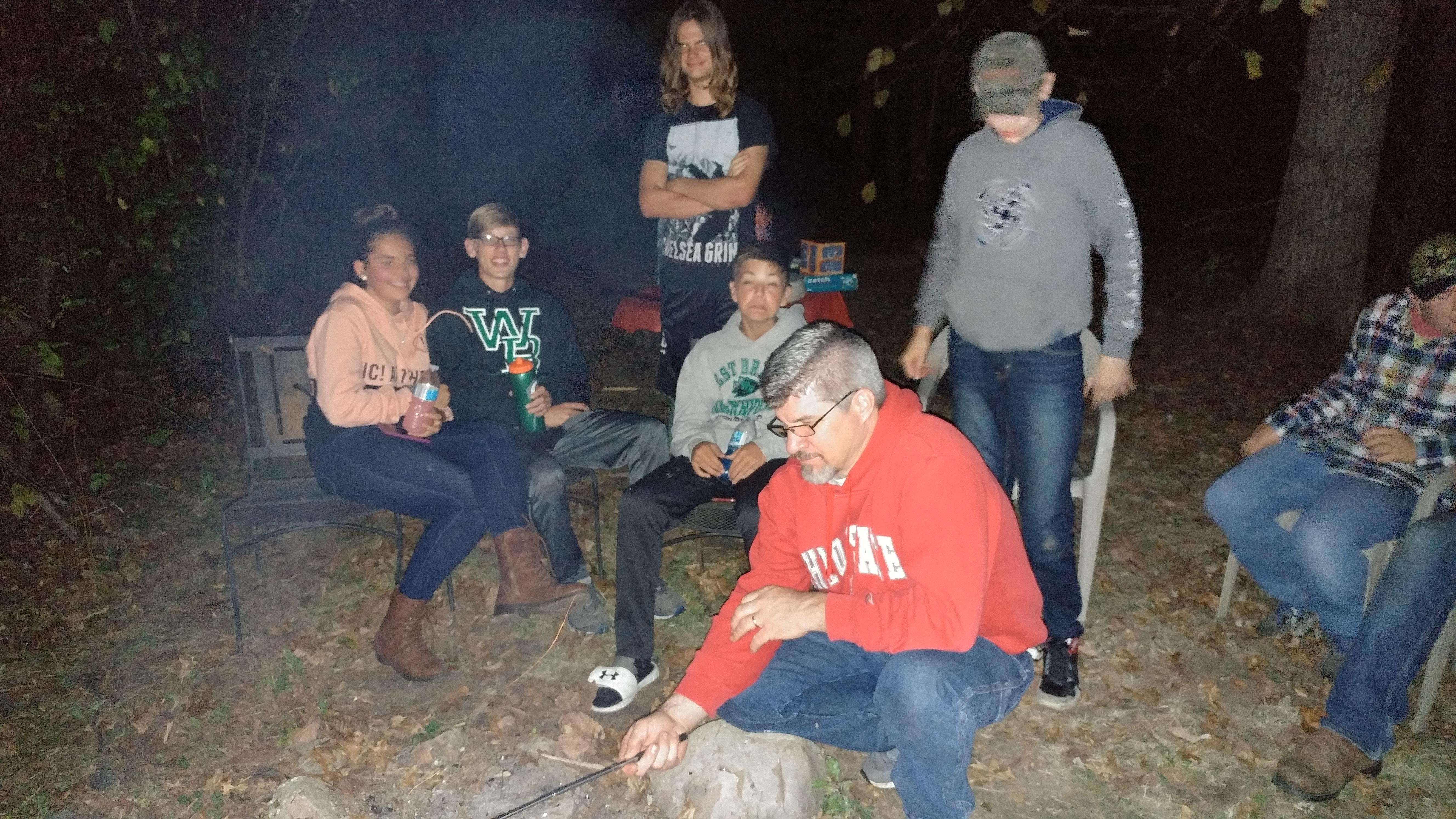 2019 SALT Bonfire(3)