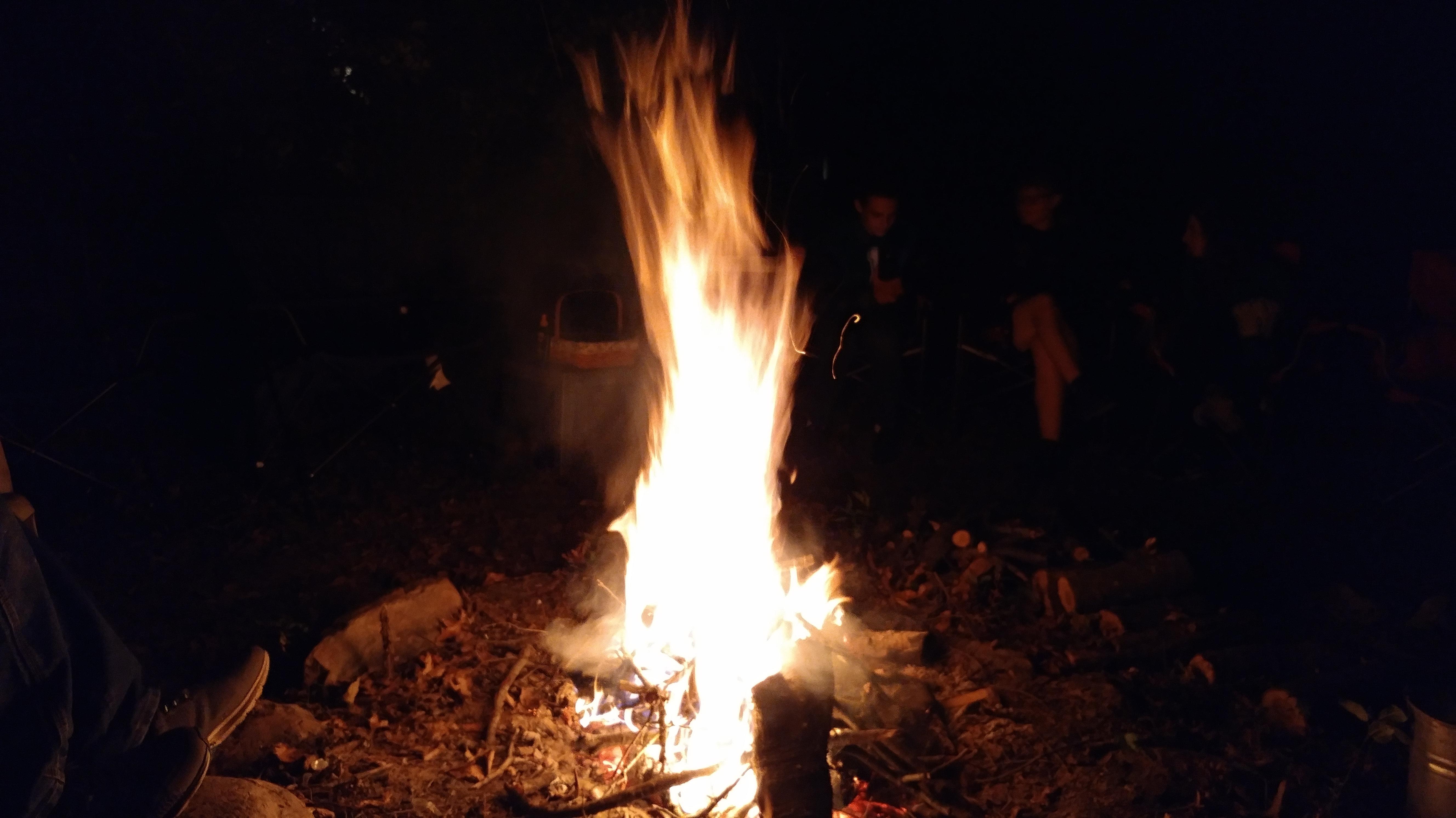 2019 SALT Bonfire(1)