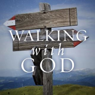 walkingwgod.JPG