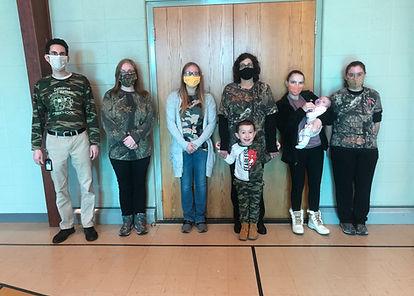 Preschool Staff.JPEG