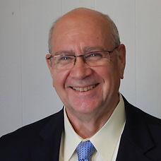Pastor Frank Zugaro.jpg