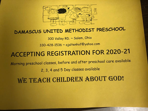 Preschool Registration.jpeg
