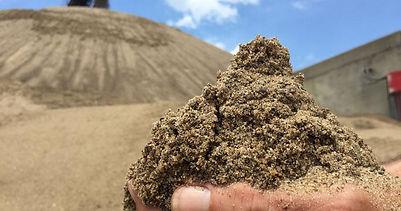 PB-Materials-Sand-Origins.jpg