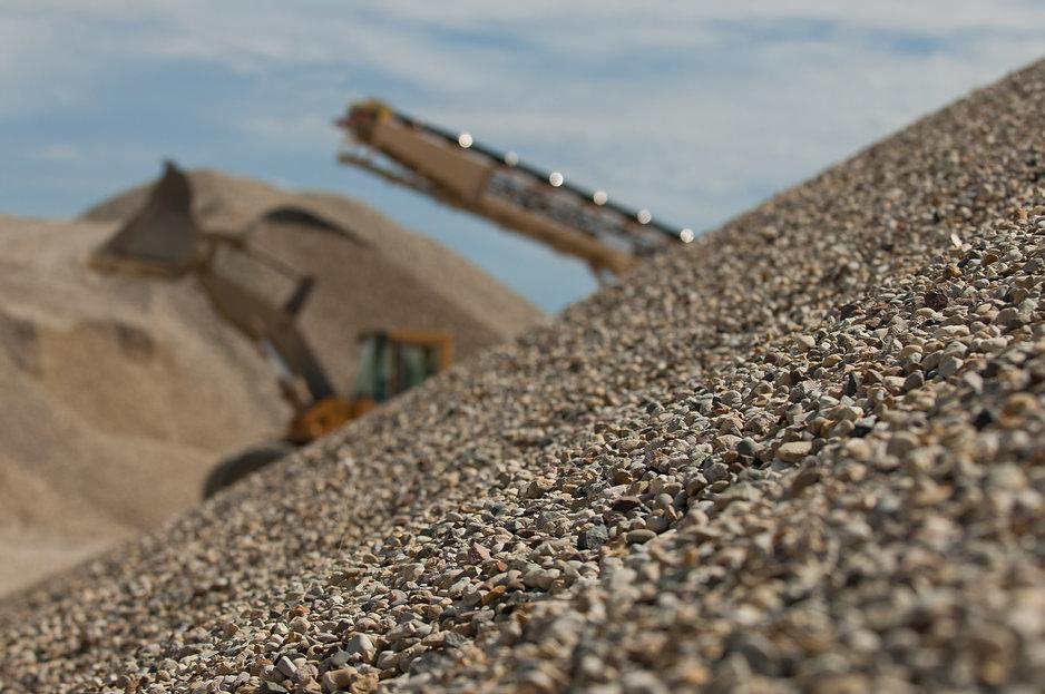 good gravel.jpg