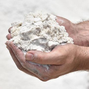white-masonry-sand.jpg