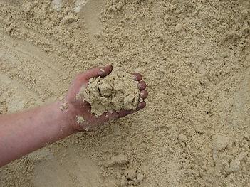masonry-sand-1.jpg
