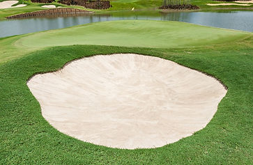 bunker sand.jpg