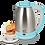 Thumbnail: กาต้มน้ำร้อน 1.8ลิตร