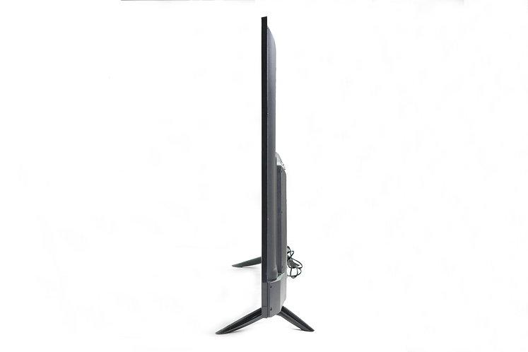 """LED 55"""" LWD-505AA SMT V.9"""