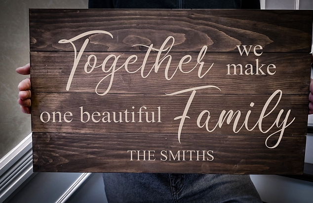 14x24 together family.png