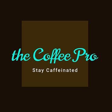 the coffee pro.JPG