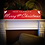"""Thumbnail: Hearth Sign Project 12x48MDF """"Merry Little Christmas"""""""