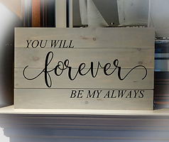14x24 forever always.png