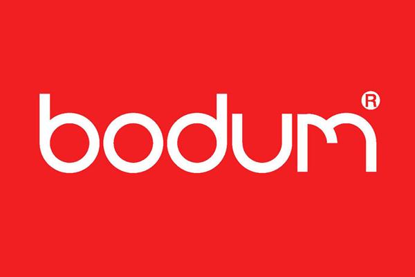 bodum_logo_600x400