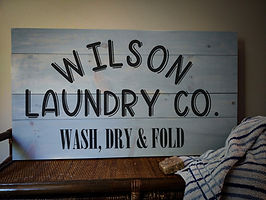18x32 laundry arched png_edited.jpg