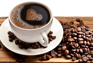 Surprising Study Shows Single Serve Coffee Can Have Better Environmental Record Than Regular Brewed