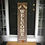 "Thumbnail: Wooden PorchSign Project ""Welcome to our Patch"" 11x48"