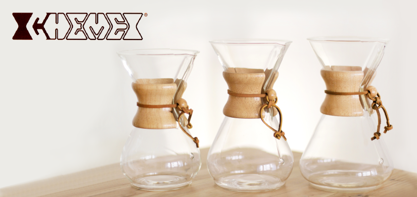 chemex-kaffee-produkte-grosshandel