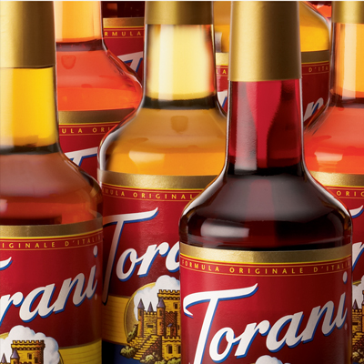 torani_fcebook_bottles