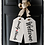 """Thumbnail: Wooden Door Tags """"Welcome / friends and family"""" fully finished"""