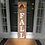 """Thumbnail: Wooden PorchSign Project """"Hello Fall"""" 11x48"""