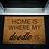 Thumbnail: Coir Doormat Large - Asst. Styles