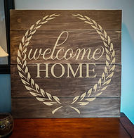 23x23 welcome home png_edited.jpg