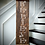 """Thumbnail: """"Believe - Personalize"""" Large Porch Sign Project 11x48"""