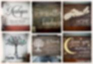 Collage 2020-02-23 06_49_51.jpg