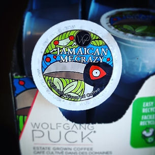 Are you a fan_ #jamaicanmecrazy #wolfgan