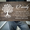 """Thumbnail: Rustic sign - """"Family - branches on a Tree"""" 14x24    fully finished"""