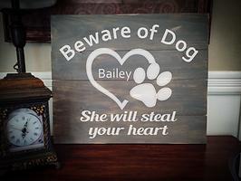 20x24 Beware of Dog.png