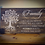 "Thumbnail: Rustic Wooden Sign ""Family - Tree""   18""x32"""