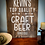 "Thumbnail: Rustic Wooden Sign Project ""Craft Beer""   18""x 24"""