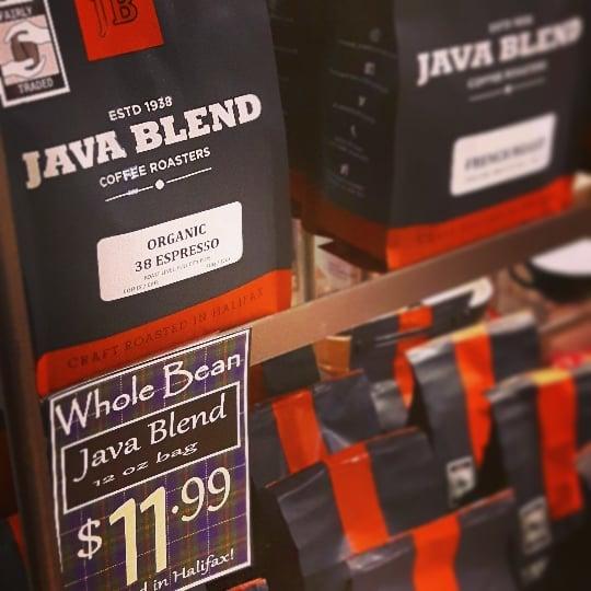 #coffeelove  #scotiasquare #caffeineaddi