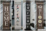 Collage 2020-02-17 14_43_42.jpg