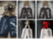 Collage 2020-02-23 06_42_17.jpg