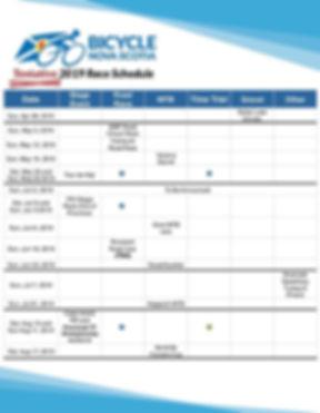 BNS-Race-Calendar-794x1024.jpg