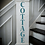 "Thumbnail: ""Welcome to our COTTAGE Personalize"" Large Porch Sign Project 11x48"