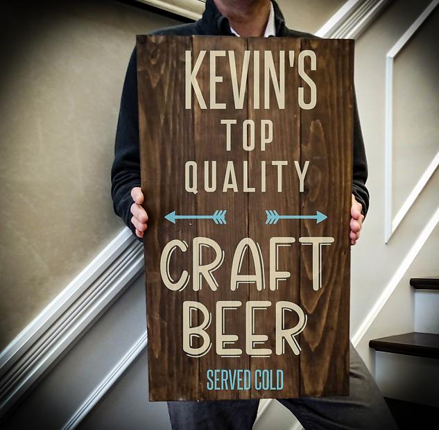 14x24 craft beer.png